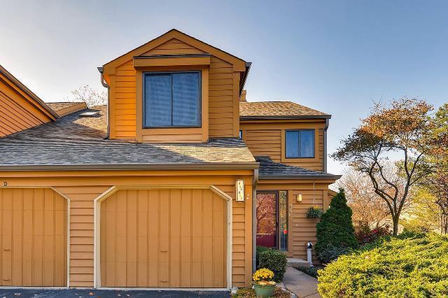 950 Shoreline Road #903, Lake Barrington, IL 60010 (MLS #09869524) :: Domain Realty