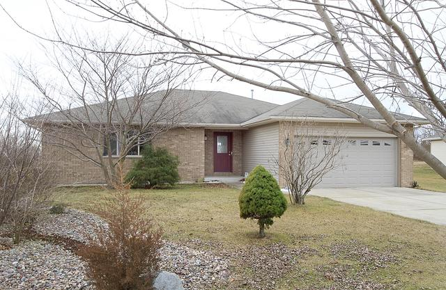 276 Fairway Drive, Essex, IL 60935 (MLS #09869639) :: The Jacobs Group