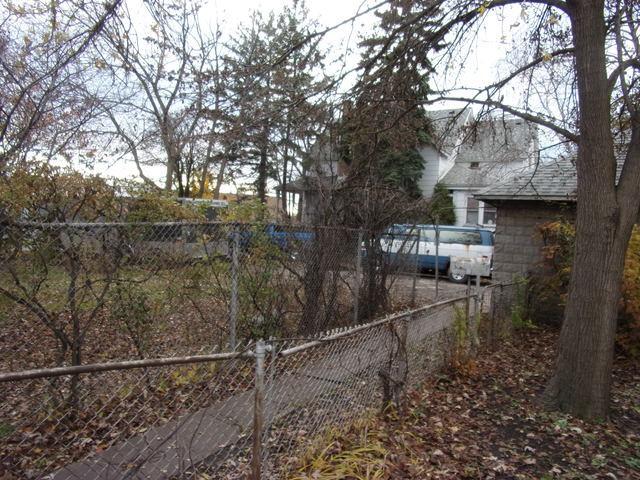 4772 S Archer Avenue, Chicago, IL 60632 (MLS #09870526) :: Littlefield Group