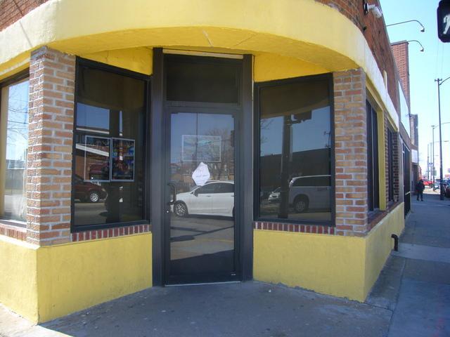 5087-89 Archer Avenue, Chicago, IL 60632 (MLS #09870691) :: Littlefield Group