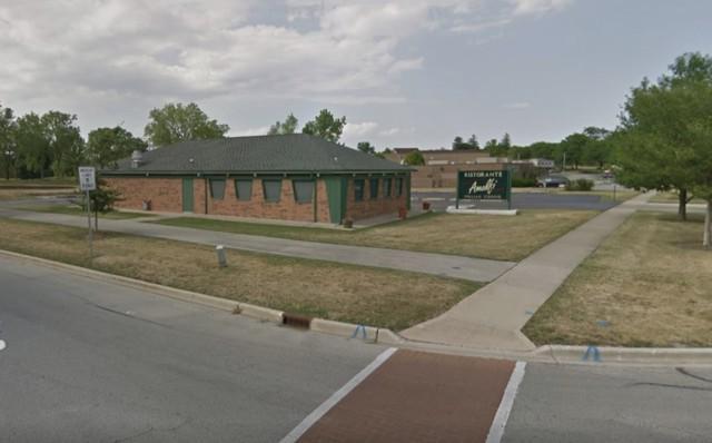 298 Glen Ellyn Road, Bloomingdale, IL 60108 (MLS #09871573) :: The Jacobs Group