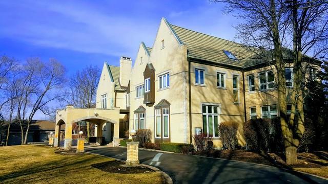 31 Polo Drive, South Barrington, IL 60010 (MLS #09874837) :: The Jacobs Group