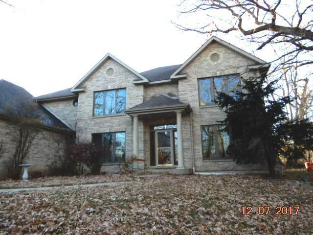 11101 W Riviera Drive, Spring Grove, IL 60081 (MLS #09876189) :: Lewke Partners