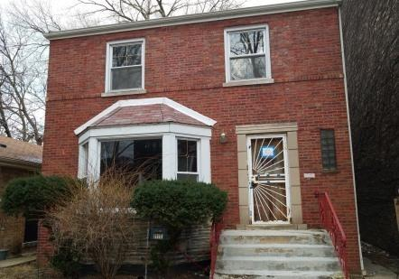 8115 S Kingston Avenue, Chicago, IL 60617 (MLS #09877273) :: The Jacobs Group