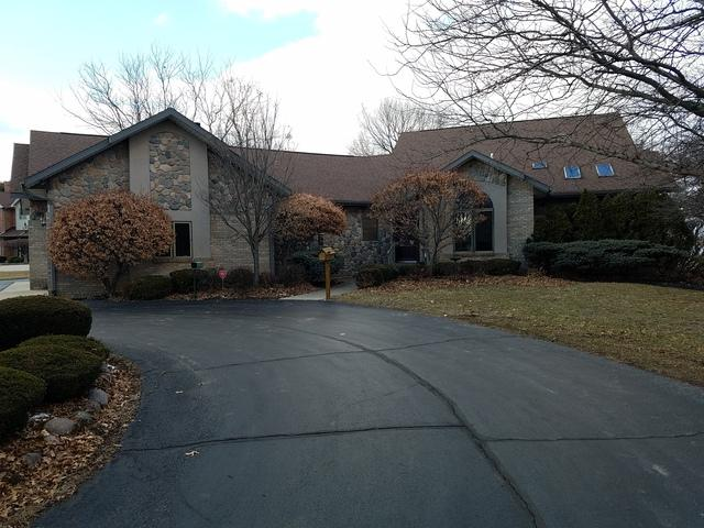 2609 E Hill Drive, Rock Falls, IL 61071 (MLS #09877537) :: The Jacobs Group