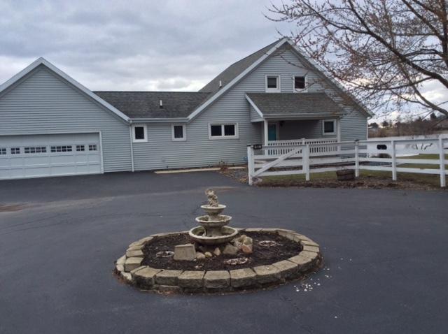 102 Northshore Drive, Loda, IL 60948 (MLS #09878628) :: Ryan Dallas Real Estate
