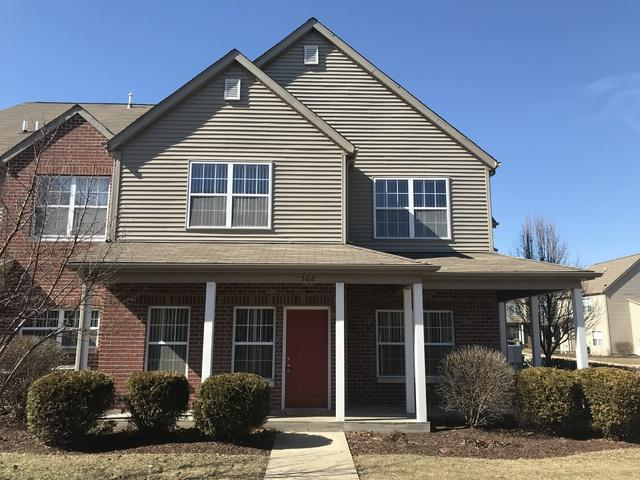 562 Clayton Circle, Sycamore, IL 60178 (MLS #09879488) :: The Jacobs Group
