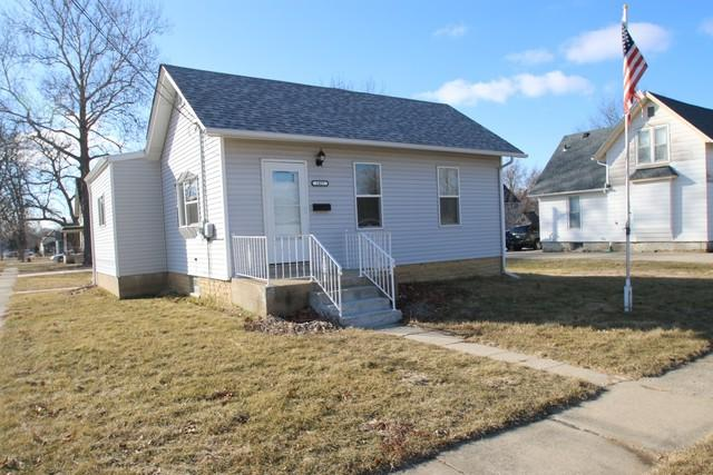 1417 Union Avenue, Belvidere, IL 61008 (MLS #09879592) :: The Jacobs Group