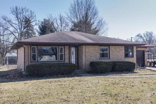5 N East Avenue, South Elgin, IL 60177 (MLS #09880297) :: The Jacobs Group