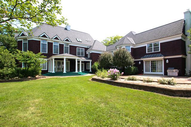 16556A County Line Road, Capron, IL 61012 (MLS #09880472) :: Ani Real Estate