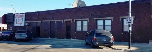 5147 Archer Avenue, Chicago, IL 60632 (MLS #09880996) :: Littlefield Group