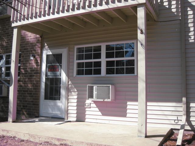 420 Cunat Boulevard 1C, Richmond, IL 60071 (MLS #09881135) :: Domain Realty