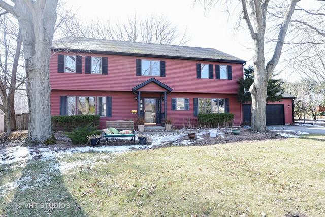 1503 Carlisle Lane, Dekalb, IL 60115 (MLS #09881301) :: The Jacobs Group