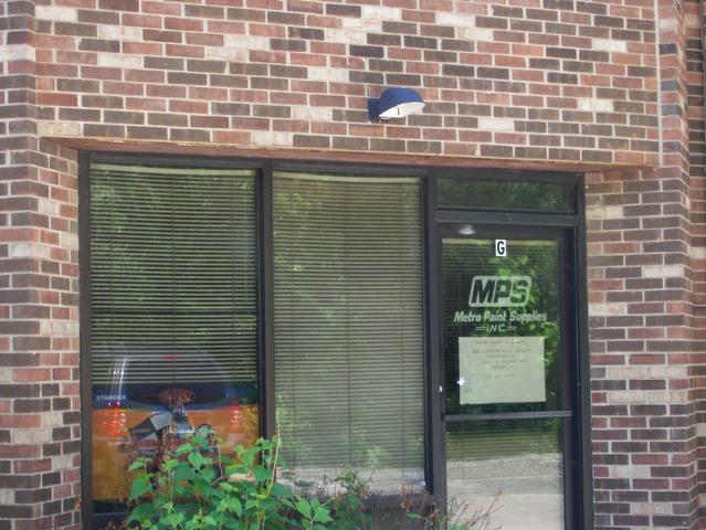14032 Kostner Avenue G, Crestwood, IL 60418 (MLS #09881637) :: Littlefield Group