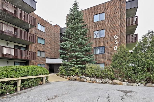 Gurnee, IL 60031 :: Ani Real Estate
