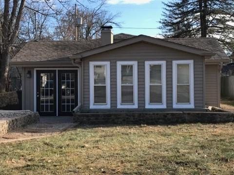 10483 268TH Court, Trevor, WI 53179 (MLS #09881686) :: Domain Realty