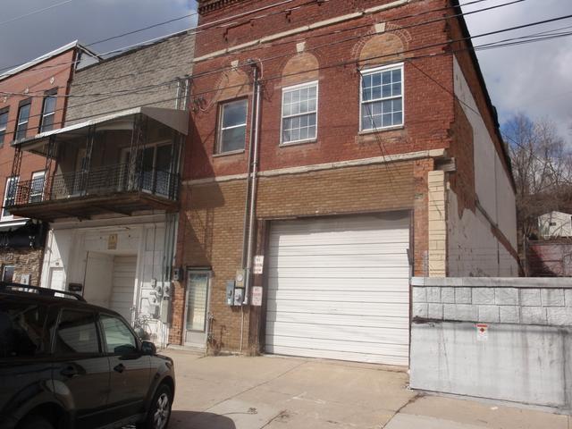1515 Water Street, Peru, IL 61354 (MLS #09881801) :: Littlefield Group