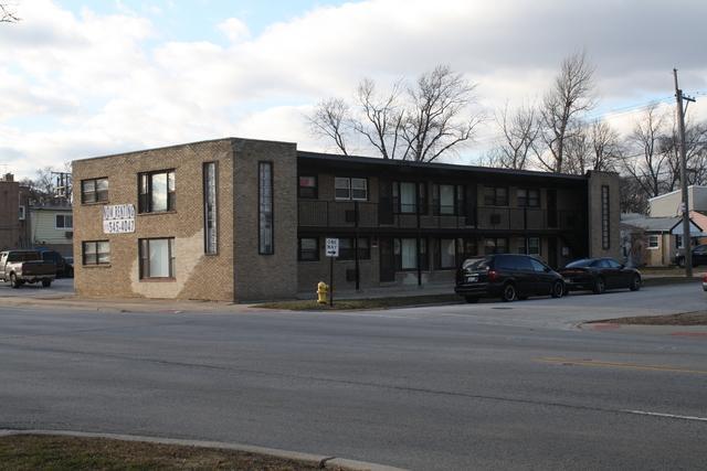 1234 127th Street, Calumet Park, IL 60827 (MLS #09881969) :: Littlefield Group