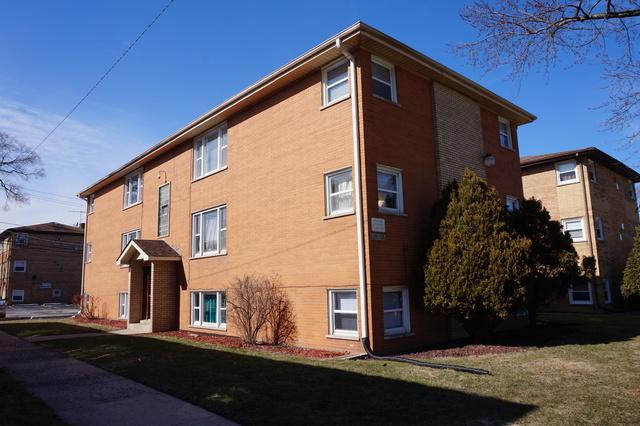 14608 Keystone Avenue, Midlothian, IL 60445 (MLS #09882005) :: The Jacobs Group