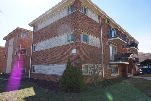 14636 Keystone Avenue, Midlothian, IL 60445 (MLS #09882016) :: The Jacobs Group