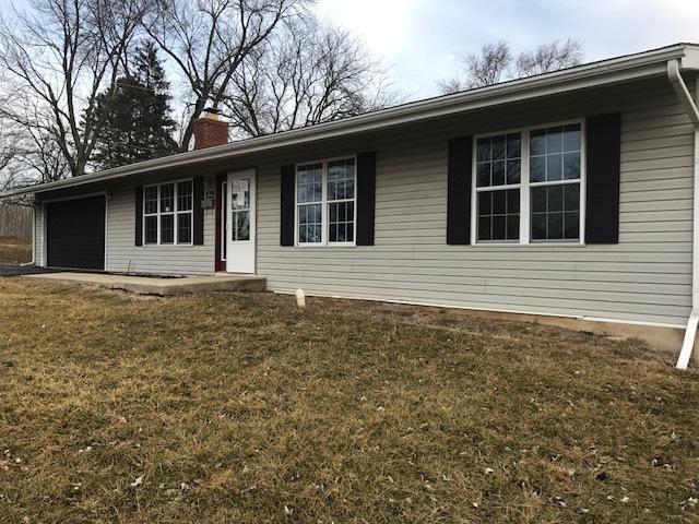 125 Cheri Lane, Antioch, IL 60002 (MLS #09882104) :: The Jacobs Group