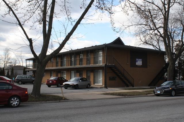 12500 Lincoln Street, Calumet Park, IL 60827 (MLS #09882129) :: Littlefield Group