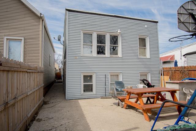 3132 S Millard Avenue, Chicago, IL 60623 (MLS #09882142) :: Littlefield Group