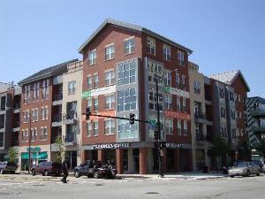3522 S State Street #302, Chicago, IL 60616 (MLS #09882165) :: The Jacobs Group