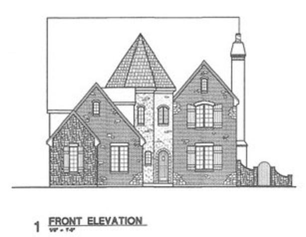 6317 N Kirkwood Avenue, Chicago, IL 60646 (MLS #09882333) :: Lewke Partners
