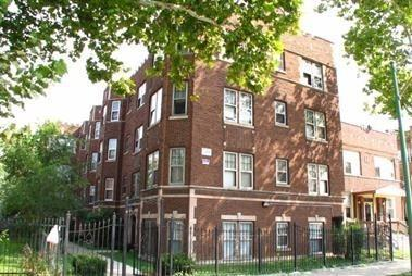 7927 Marquette Avenue, Chicago, IL 60617 (MLS #09882437) :: The Jacobs Group