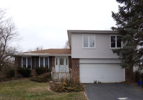 18316 May Street, Homewood, IL 60430 (MLS #09882477) :: The Jacobs Group