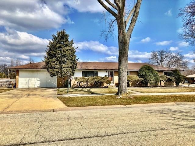 280 W Millers Road, Des Plaines, IL 60016 (MLS #09882499) :: Lewke Partners
