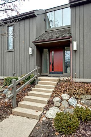 294 W Mallard A, Lake Barrington, IL 60010 (MLS #09882515) :: Domain Realty