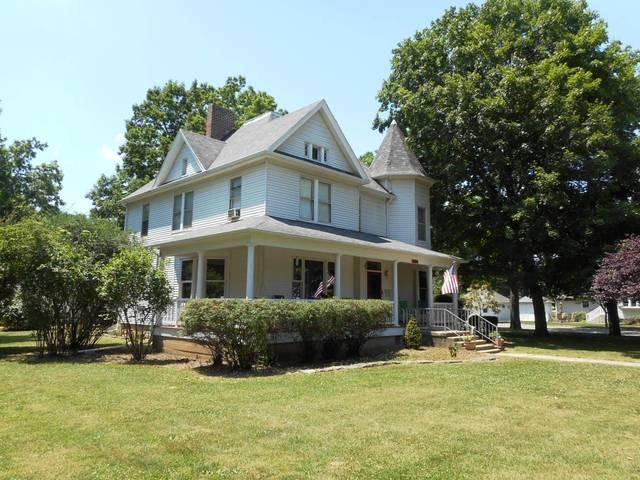 713 Market Street, Henry, IL 61537 (MLS #09882866) :: The Jacobs Group