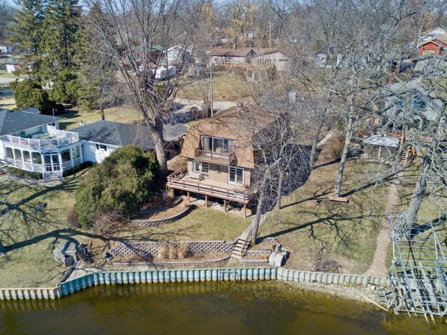 25435 W Richmond Avenue, Antioch, IL 60002 (MLS #09883450) :: The Jacobs Group