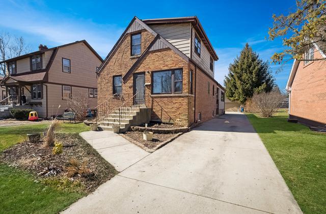 422 S Monterey Avenue, Villa Park, IL 60181 (MLS #09883458) :: The Jacobs Group