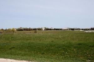19 Th Sheridan Road, Zion, IL 60099 (MLS #09883487) :: The Jacobs Group