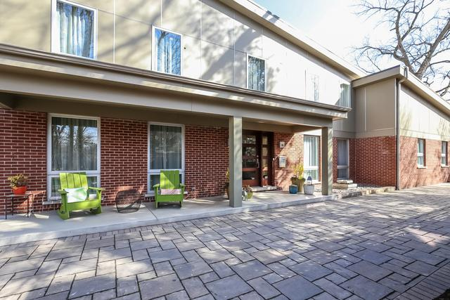 7841 Greenfield Street, River Forest, IL 60305 (MLS #09883863) :: The Jacobs Group