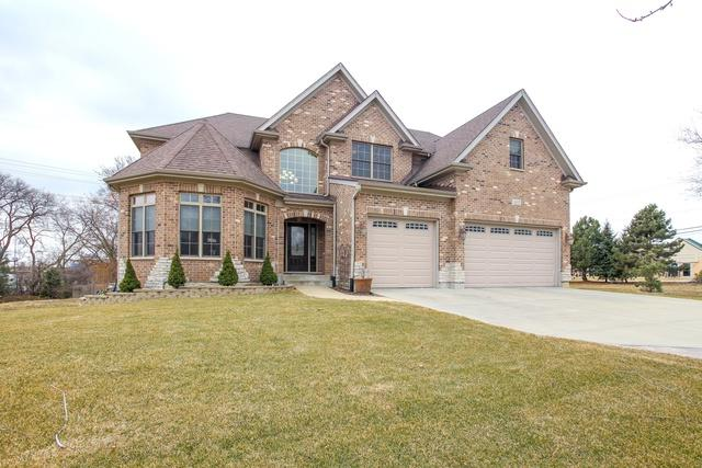 Addison, IL 60101 :: The Jacobs Group