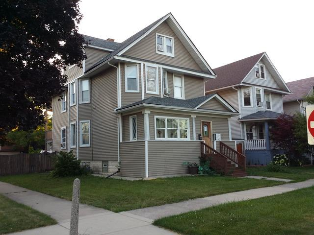 148 S 10th Avenue, Maywood, IL 60153 (MLS #09884486) :: The Jacobs Group