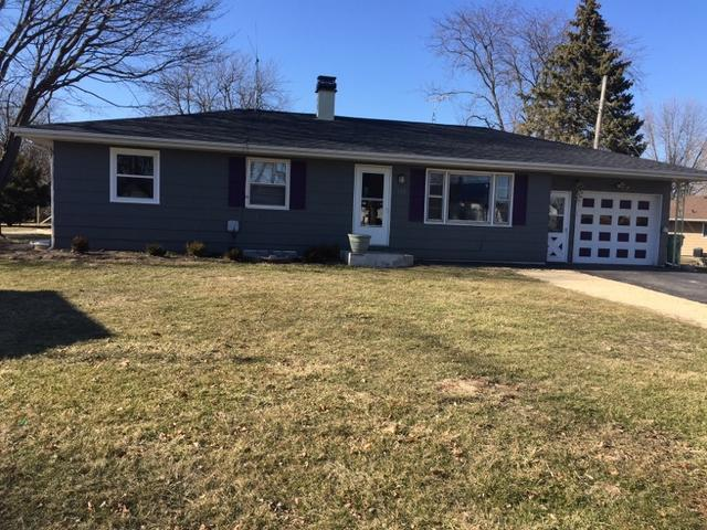 115 Homewood Court, Genoa, IL 60135 (MLS #09884507) :: The Jacobs Group