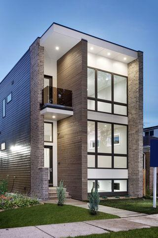 4037 N Troy Street, Chicago, IL 60618 (MLS #09884888) :: The Jacobs Group