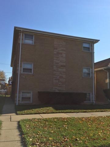 2837 73rd Avenue, Elmwood Park, IL 60707 (MLS #09884973) :: The Jacobs Group