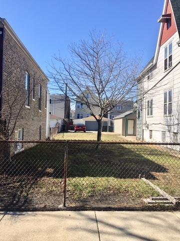 3012 S Keeler Avenue, Chicago, IL 60623 (MLS #09884976) :: Littlefield Group