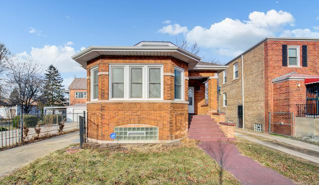 8434 S Colfax Street, Chicago, IL 60617 (MLS #09885318) :: The Jacobs Group