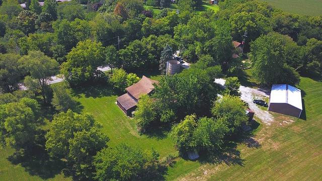 2543 Simons Road, Oswego, IL 60543 (MLS #09885375) :: The Jacobs Group