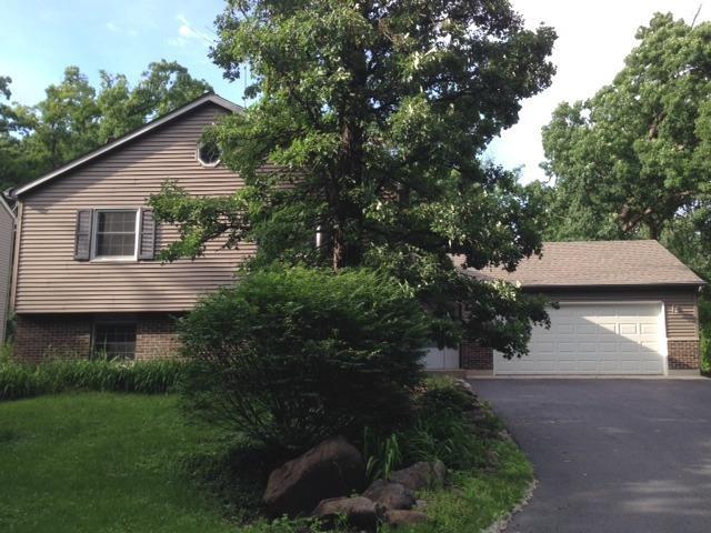 8904 Alto Vista, Crystal Lake, IL 60014 (MLS #09885421) :: Lewke Partners