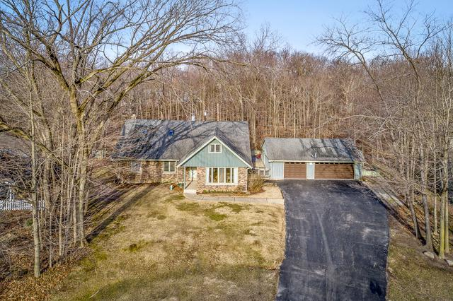 742 Cottonwood Road, Frankfort, IL 60423 (MLS #09885477) :: The Jacobs Group