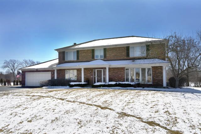 810 Derbyshire Lane, Prospect Heights, IL 60070 (MLS #09885579) :: The Schwabe Group