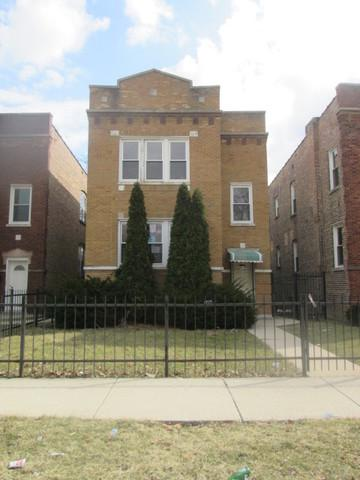1715 N Mason Avenue, Chicago, IL 60639 (MLS #09885615) :: The Jacobs Group